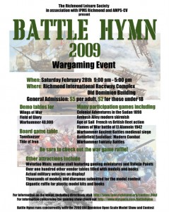 battlehymn2009flyer-2