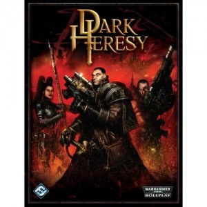 dark-heresy